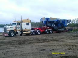 Photos Albums - Robinson Brothers | Specialized Transport ... How To Start A Pilot Car Business Learn Get Truck Escort Amazon Building An App That Matches Drivers Shippers Home Colorado Ltl Freight Carriers And Shippers Group Truckers Are Skeptical Wary Of Ubers Move Into Vocativ Flatbed Step Deck Oversize Load Gn Transport Over Dimensional Quotes Trucking Rates Shipping On The Rise Truck Fr8star Heavy Haulage Australia With Some 8mtr Wide Loads Youtube Ironwill Llc Missippi Dot Bans Oversize Overweight During