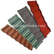 Monier Roof Tile Colours by Monier Roofing Tiles Fiberglass Spanish Roofing Tiles Buy Monier