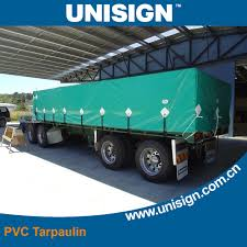 China 1000*1000d 18*18 Sq/in 630GSM PVC Tarpaulin Truck Cover ... Looking For That Perfect Gift The Chartt Lover In Your Life China Coated Pvc Tarpaulin Awning And Truck Cover Budge Rain Barrier Gray Accsories New Braunfels Bulverde San Antonio Austin A Heavy Duty Bed On Ford F150 Diamondback Flickr Military Vehicle Covers Tent As Part Of 2017 Diamondback Tundra Best Resource Disposable Wrap Acts As Temporary Hd Install Youtube