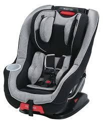 Graco High Chair Recall 2014 by Graco Nautilus 3 In 1 Car Seat Full Review U0026 Comparison 2016