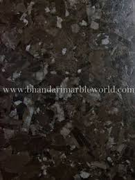ANTIQUE PEARL MARBLE This Is The Finest And Superior Quality Of Imported Marble We Deal