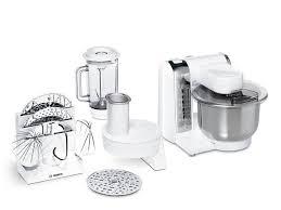 bosch robot de cuisine mum48cr1 collishop