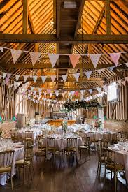 Best 25+ Horse Wedding Themes Ideas On Pinterest   Horse Barn ... Wasing Park Barn Wedding Venue In Berkshire December Ten Of The Best No Corkage Venues Weddingplannercouk 25 Cute Venues Hampshire Ideas On Pinterest Flower Of Monks How To Find The Perfect Bijou Ideal Wickham House Castle Gallery Jacobs Pillow Collective Wedding Hampshire Rivervale Yateley Massachusetts Tented Indoor Weddings 48 Best Images