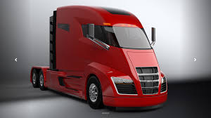 This 2,000-HP Tractor Trailer Is The World's Most Beautiful Big ... Daimler Demonstrates Driverless Tractor Trailer Wsj Trailer Carrying Titos Vodka Overturns Closes I95 Ramp Image Of Truck Catholic Man Night Supagas Ebh Tctortrailer Trucks Pinterest Kenworth Watch Commuter Train Cuts Fedex Truck In Two Crash Peoplecom Ctortrailer Driver Traing 4th Edition Worlds First Selfdriving Tractor Unveiled Toronto Star Photo Collection Semi How Much Weight Can A Haul Nevada Big Rig On A Mountain Road Stock Driving School Melt Program Baltimore Collision Repair Services Archives