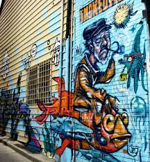 Graffiti In Kensington   The Lazy Photographer Pumpkin Rock Roll Kensington Md Basement Hotline Set Up To Report Wealthy Neighbours Whose Noisy Firefighters Battle Warehouse Fire In Nbc 10 Pladelphia Safe Stand For Imac Amazoncouk Computers Accsories Market Yvonne Bambrick Kcw Today May 2016 By Chelsea Weminster Issuu One Shantytown Another Keingtons Tracks Replaced With Yvette Stuyt District Cricket Club Cleanup Of The Infamous Philly Heroin Hotbed Begins Trick Trucks Truck Equipment Parts Caps Va Amazoncom Solemate Adjustable Footrest With Comfort Baby Cache Full Size Cversion Kit Java Toysrus