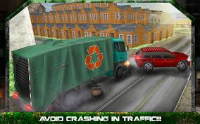 Road Sweeper Truck Driver 2015 - Android Apps On Google Play City Garbage Truck Drive Simulator For Android Free Download And Truck Iroshinfo Videos For Children L Fun Game Trash Games Brokedownpalette Real Free Of Version M Driving Apk Download Simulation Simcity Glitches Stuck Off Road Simply Aspiring Blog The Pack 300 Hamleys Toys Funrise Toy Tonka Mighty Motorized Walmartcom In Tap Discover