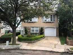 100 House For Sale Elie Rosebank Homes For Sale Staten Island NY