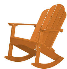 Amazon.com : Wildridge Outdoor Recycled Plastic Classic ... The Ouija Board Rocking Chair Are Not Included On Twitter Worlds Best Rocking Chair Stock Illustrations Getty Images Hand Drawn Wooden Rocking Chair Free Image By Rawpixelcom Clips Outdoor Black Devrycom 90 Clipart Clipartlook 10 Popular How To Draw A Thin Line Icon Of Simple Outline Kymani Kymanisart Instagram Profile My Social Mate Drawing Free Download Best American Childs Olli Ella Ro Ki Rocker Nursery In Snow