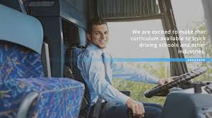 Be An Educated Truck Driver Equinox Business Solutions - YouTube Truck Driver Traing Ga Best 2018 Blog Yuma Driving School Am I Too Old To Become A The Official Of Roadmaster Inst On Twitter Call Tdi Now At 800 8487364 To Should You Go Truck Driving School My Full Honest Review Tdi Richburg Sc Reviews Resource Wade Bland Returns Milton Youtube Schneider Ride Pride Visit Institute Intertional Gypsy June 2011 Dallas Tx Nettts New England Tractor Trailer Drivebigtrucks