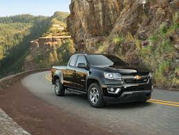 Chevy Colorado Trucks For Sale Near Burlington VT, Essex VT ... 2019 New Chevrolet Colorado 4wd Crew Cab 1283 Z71 At Fayetteville Chevy Pickup Trucks For Sale In Boone Nc 2018 Work Truck Extended 2016 Diesel Priced At 31700 Fuel Efficiency Wt Vs Lt Zr2 Liberty Mo Shallotte Or Crossover Makes A Case As Family Vehicle Preowned San Jose Releases Updates Midsize Pickup Fleet Blair 318922 Expert Reviews Specs And Photos Carscom The Midsize 2017