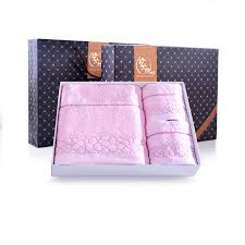 Purple Decorative Towel Sets by Nice Luxury Decorative Towels And Online Get Cheap Luxury