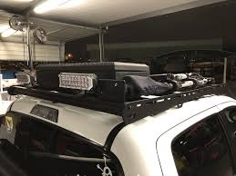 Prinsu Roof Rack Tacoma 3rd Gen | 2017 Toyota Tacoma TRD Off Road ... Commercial Gmc Service Near Denver Fleet Repair Loveland Fort Collins Jeep Truck Maintenance Accsories Bullhide 4x4 Hh Home Accessory Center Oxford Al 1817 Us Highway 78 E Shore Customs Car And 11 Photos Auto Parts Denverco Truck Invasion 2018 Youtube Your Superstore In Miami Florida Amazoncom Trrac Tracone Universal Rack Black Automotive Sportz Tent Napier Outdoors Ford Accsories 2016 2015 Co 5r Trucks Open House 2017 Ford F150 Forum Community Running Boards Brush Guards Mud Flaps Luverne Hero Pickup Van