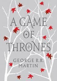 Bones Sinking Like Stones Traducida by George R R Martin U2013 A Game Of Thrones Prologue Genius