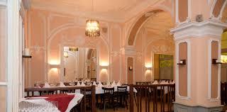 cafe luitpold bamberg boulevard cafe bar