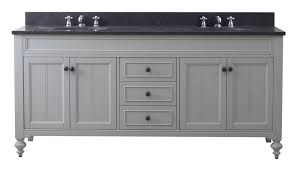 Home Depot Bathroom Vanities 48 by Bathroom All Wood Vanity Bathrooms Vanity Units Vanity Blue