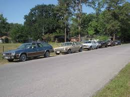 Eddie-stakes-cars-for-sale