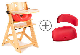 Instructions For Tumble Form Chair by Tomato Height Right Chair Package