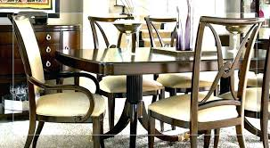 Walmart Dining Table Chairs Formidable Room Sets Corner Furniture Bench Child