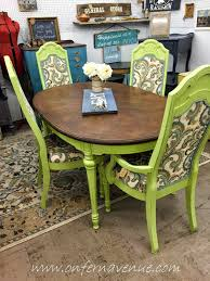 100 Repurposed Dining Table And Chairs 30 Inspiration Photo Of Room Repurpose Room