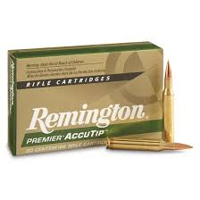 Remington Premier AccuTip, .270 Winchester, AT-BT, 130 Grain, 20 ... 7mm Remington Magnum Wikipedia Barnes Bullets Clark Armory Premium 243 Ammo For Sale 85 Grain Tsx Hp Ammunition In 68 Spc Bullet Performance Archive Home Of The 308 150 Grain Federal Vital Shok Rifle 20 Ttsx Mrx Youtube Review Vortx Copper Hunting Big Deer Ppu 270 Winchester Sp 130 Rounds 2322 The 12 Best Cartridges For Elk Field Stream Marlin Xl7 Win 500 Yard Test Round
