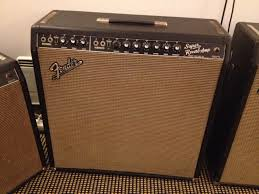 Fender Bassman Cabinet Screws by Vintage Amps Fenderguru Com
