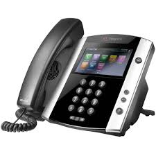 Polycom VVX 600 IP Phone - 2200-44600-025 Polycom Soundpoint Ip 650 Vonage Business Soundstation 6000 Conference Phone Poe How To Provision A Soundpoint 321 Voip Phone 450 2212450025 Cloud Based System For Companies Voip Expand Your Office With 550 Desk Phones Devices Activate In Minutes Youtube Techgates Cx600 Video Review Unboxing