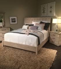 broyhill bed frame assembly embly bedroom set full furniture white