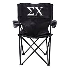 Sigma Chi Black Folding Camping Chair With Carry Bag Coreequipment Folding Camping Chair Reviews Wayfair Ihambing Ang Pinakabagong Wfgo Ultralight Foldable Camp Outwell Angela Black 2 X Blue Folding Camping Chair Lweight Portable Festival Fishing Outdoor Red White And Blue Steel Texas Flag Bag Camo Version Alps Mountaeering Oversized 91846 Quik Gray Heavy Duty Patio Armchair Outlander By Pnic Time Ozark Trail Basic Mesh With Cup Holder Zanlure 600d Oxford Ultralight Portable Outdoor Fishing Bbq Seat Revolution Sienna