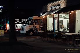 The Reverstaurant | Trucks & Treats Citroen Hy Online H Vans For Sale And Wanted Would You Buy A Hot Dog From Dr Wiggles Weiner Wagon Httpwww Tampa Area Food Trucks For Bay Jax Home Patio Show On Twitter Join Us In The Courtyard Today From Capital Access Group Helps The Waffle Roost To Expand Truck Piaggio Ape Car Van Calessino Sale A Man Thking Of What To Purchase With His Money At An Ice Cream Gaming Grant Bolster Food Truck Purchase Local News Cversions Sales Cversions By Tukxi 64 Best Tips Small Business Owners Images Pinterest Movement Atlanta Commissary Universal April 2012