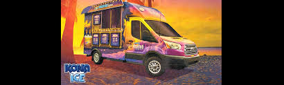 New Kona Ice Krafted Truck Will Service The NE Cincinnati Market In ... Kona Ice Truck Stock Photo 309891690 Alamy Breaking Into The Snow Cone Business Local Cumberlinkcom Cajun Sisters Pinterest Island Flavor Of Sw Clovis Serves Up Shaved Ice At Local Allentown Area Getting Its Own Knersville Food Trucks In Nc A Fathers Bad Experience Cream Led Him To Start One Shaved In Austin Tx Hanfordsentinelcom Town Talk Sign Warmer Weather Is On Way Chain