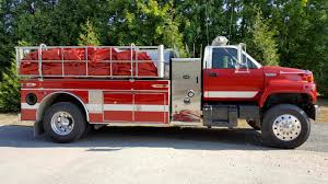 1993 S&S GMC Top Kick Pumper Tanker | Used Truck Details 2018 Gmc Sierra 2500hd 3500hd Fuel Economy Review Car And Driver Retro Big 10 Chevy Option Offered On Silverado Medium Duty This Marlboro Syclone Is One Super Rare Truck 2012 1500 Work Insight Automotive Gonzales Used 2015 Ford Vehicles For Sale 2017 2500 Hd New Sle Extended Cab Pickup In North Riverside 20 Denali Spied With Luxurylevel Upgrades Cars Norton Oh Trucks Diesel Max My 1974 Custom Youtube Pressroom United States