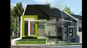 Green Minimalist Home Design - YouTube Best 25 Contemporary Home Design Ideas On Pinterest My Dream Home Design On Modern Game Classic 1 1152768 Decorating Ideas Android Apps Google Play Green Minimalist Youtube 51 Living Room Stylish Designs Rustic Interior Gambar Rumah Idaman 86 Best 3d Images Architectural Models Remodeling Department Of Energy Bowldertcom Kitchen Set Jual Minimalis Great Luxury Modern Homes