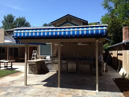 Patio Awnings ‹ Screens 4 Less Deck Porch Patio Awnings A Hoffman Diy Luxury Retractable Awning Ideas Chrissmith Houston Tx Rv For Homes Screens 4 Less Shades Innovative Openings Gallery Of Residential Asheville Nc Air Vent Exteriors Best Miami Place