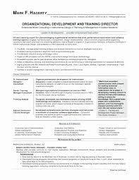 Executive Resume Samples 2019 - Achance2talk.com Marketing Resume Format Executive Sample Examples Retail Australia Unique Photography Account Writing Tips Companion Accounting Manager Free 12 8 Professional Senior Samples Sales Loaded With Accomplishments Account Executive Resume Samples Erhasamayolvercom Thrive Rumes 2019 Templates You Can Download Quickly Novorsum Accounts Visualcv By Real People Google 10 Paycheck Stubs