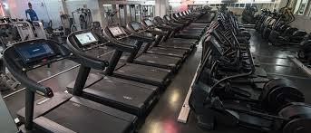 salle de sport one la défense coupole cmg sports club