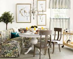 How To Pick The Right Dining Chair Size And Style | How To ... Madison County Ding Table Set With Extension Tamilo Ding Room Chair Ashley Fniture Homestore Pin On Ding Tables And Chairs Most Regard Set Cushions Chairs Comfortable Wat Indoor Covers Black Modern Mhattan Comfort York 5piece Solid Wood With 1 Table 4 540 Area Tile Wooden Patings Decorative Giantex 5 Piece Upholstered Mid Century Apartment Linen Fabric Cushioned Seats Large Amazing Brie Hooker Hill Country