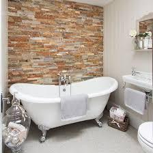 brick bathroom tiles with wonderful type eyagci