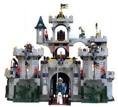 siege on castle steve the castle dot com set articles