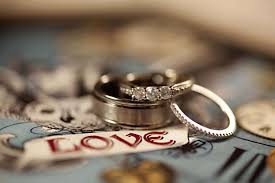 Other Resolution Wedding Rings Wallpapers Free Images