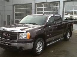 GMC Sierra 1500 Questions - 2010 GMC Sierra Crew Cab 4x4 Z71 - Low ... Weld It Yourself 0752010 Gmc 23500 Bumpers Move 2010 Sierra 2500hd Information And Photos Zombiedrive Canyon Overview Cargurus Notfeelinu 1500 Extended Cab Specs Photos Denali 2wd Ex Cond Performancetrucksnet Forums Hybrid Review Top Speed True North Motors Soreal504 Crew Cabdenali Used Sle Pickup In Fairbanks Ak Near Trex Grilles 205b Horizontal Alinum Black Finish Billet Grille 2007 3500hd 4x4 Srw Crewcab Slt For Sale Greenville