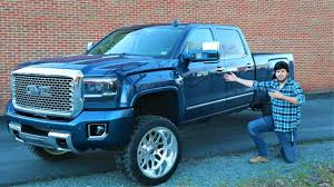 100 Price My Truck BUYING MY DREAM TRUCK AT AGE 18 YouTube