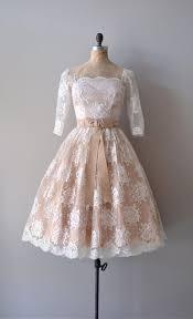556 best vintage dresses images on pinterest vintage clothing