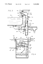 Tub Drain Assembly Diagram by Diagram Bathtub Drain Parts Diagram
