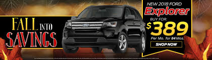 Ford Dealer In Lexington Park, MD | Used Cars Lexington Park ... Diesel Trucks For Sale In Md Va De Nj Ford F250 Fx4 V8 Cars Reviews Ratings Motor Trend We Drive Chevys New 27liter Turbo Four Silverado And 53liter Warrenton Select Diesel Truck Sales Dodge Cummins Ford New 2018 Ram 1500 Near Dundalk Baltimore Lease Rudys 64l Powerstroke Drag Truck Aiming For The 7s Enterprise Car Sales Certified Used Suvs Sale Davis Auto Master Dealer In Richmond Lifted Md 2015 Chevrolet 2500 4wd Pickup Luxury At Plaza Bel Air Less Than 7000