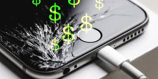 Smartphone Insurance Plans That Provide the Best Value