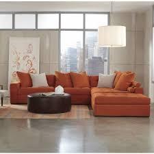 102 best Tufted Furniture images on Pinterest