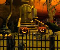 Live Halloween Wallpapers For Desktop by 104 Best Halloween Images On Pinterest Carnival Autumn And Fall