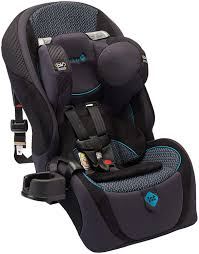 100 Safety 1st High Chair Manual Amazoncom Complete Air 65 Convertible Car Seat