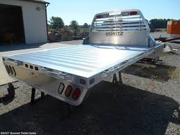 32753 - 2018 Moritz TBA8-94 For Sale In Salem OH Foutz Hanon Car And Truck Accsories Flat Bed Cargo Circle D Truck Bed New Used Trailers For Sale Tri Corners Beds Load Trail Trailers For Utility Flatbed Home Trailer Solutions Pj Hauler Dump Norstar Bragg Belton 70s Datsun Pickup Camping Offroad Utility Trailer Ih8mud Forum Vs Small Tent Tacoma World Gooseneck Alinum Country Blacksmith Over 540 In Stock Now Norcal Online Estate Auctions Sales Lot 2 Chevrolet