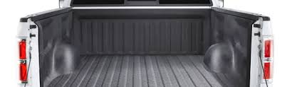 Install a Spray in Bed Liner on Your Truck DIY Spray on Bed